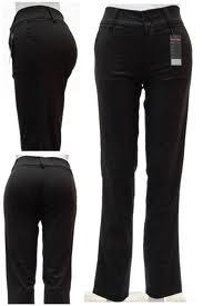 jasa jahit / konveksi celana pria dan wanita murah di tangerang (ciledug, cipondoh, meruya, dll)