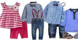 jahit baju anak